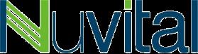 Transação SS Nuvital - Nuvital